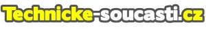 logo_technicke-soucasti_t_881x125