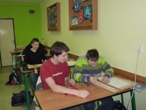 skola15