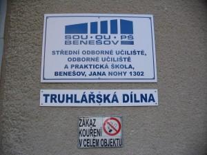 truhlar001