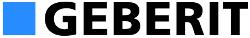 www.geberit.cz